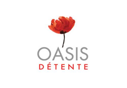 extra-maria-logo-oasis-detente