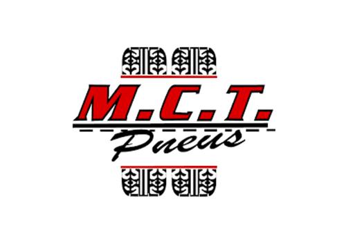 extra-maria-logo-pneus-mct
