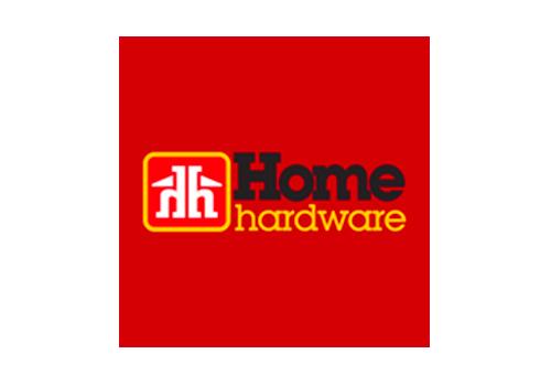 extra-maria-home-hardware