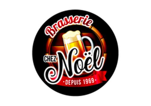 extra-maria-logo-brasserie-chez-noel