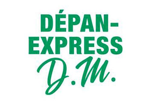 extra-maria-logo-depan-express-dm