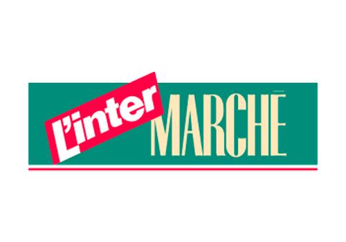 extra-maria-logo-inter-marche