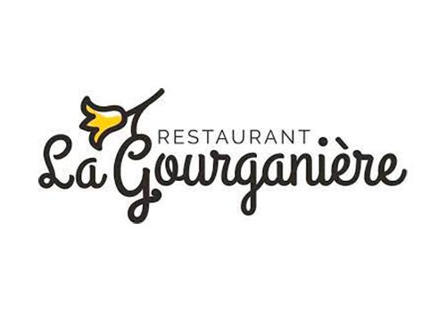 extra-maria-logo-restaurant-la-gourganiere