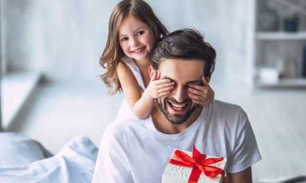 15 idées de cadeaux locaux pour la fête des pères