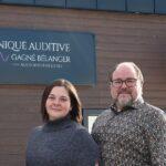 Parlons protection auditive avec Marie-Pierre Gagné audioprothésiste