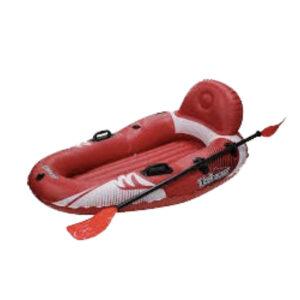 Kayak Lounge $15