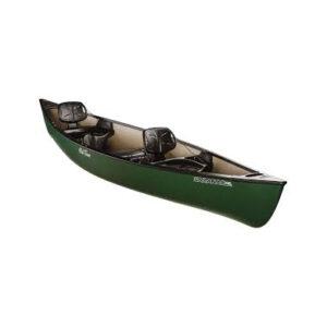 Canoe $40-48