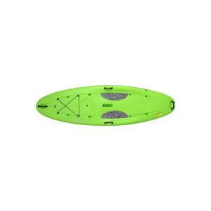 Paddleboard (SUP) $35