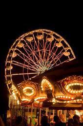 SOKY Fair 2021