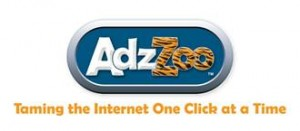Internet Advertising,Pay Per Click Online Marketing, Web Marketing at AdzZoo