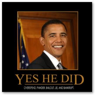 Golfing Off – OBAMA ACHIEVEMENT – 200 GAMES OF GOLF – Obama Tshirts