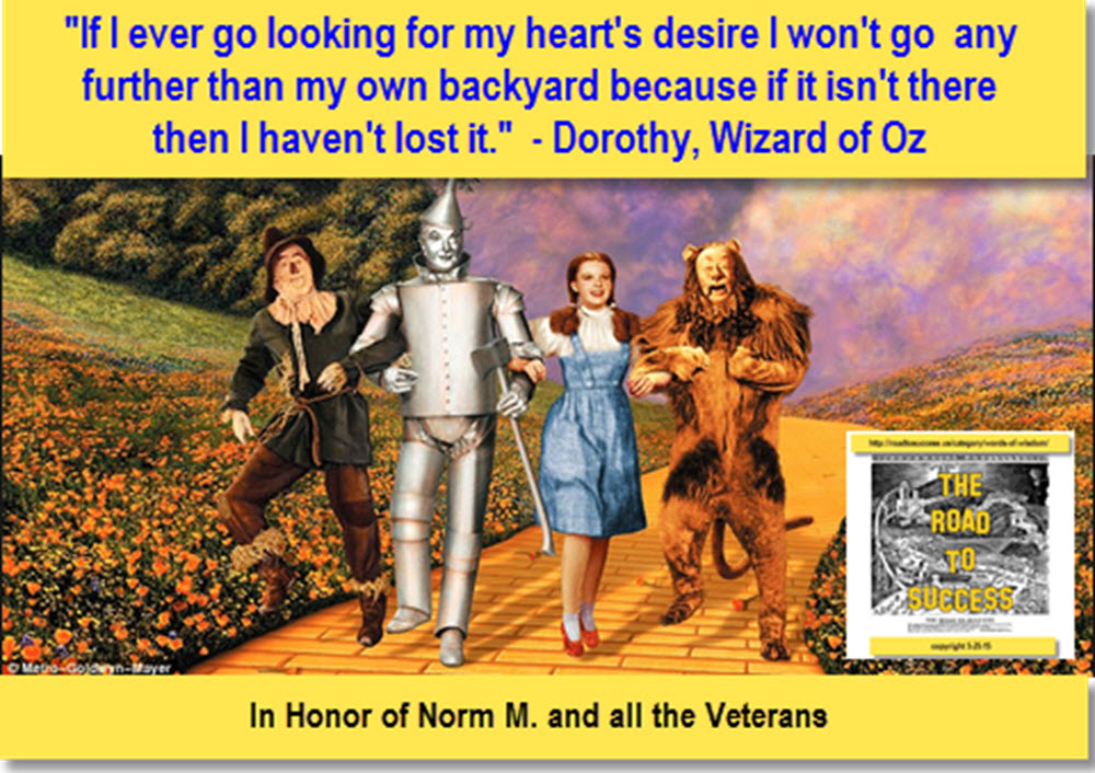 Wizard of Oz pic-quote 1000 2015-05-24_20-55-50 w copyright logo