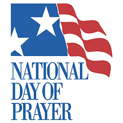 National Prayer Day – Not So Much Any More