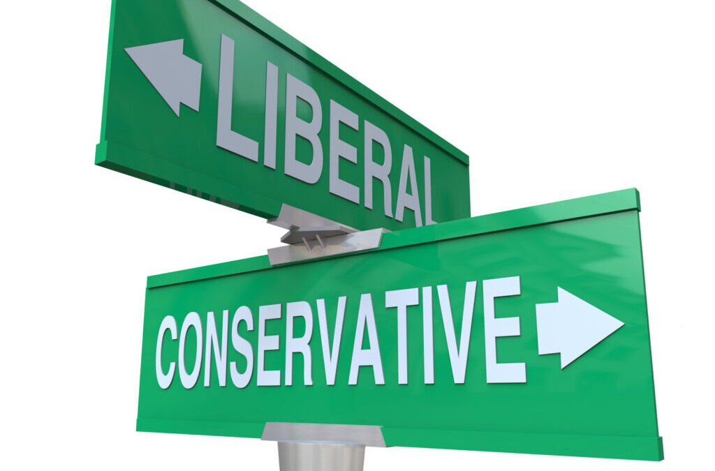 POLL: VIEWERS OF CONSERVATIVE MEDIA MORE LIKELY TO GET THE FACTS RIGHT ON TOPICS IN THE NEWS