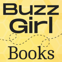 Buzz Girl Books