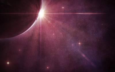 cosmic_new