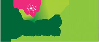 PlantEze Logo
