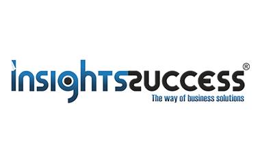insights-success