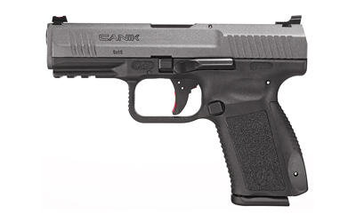 HG4870T-N