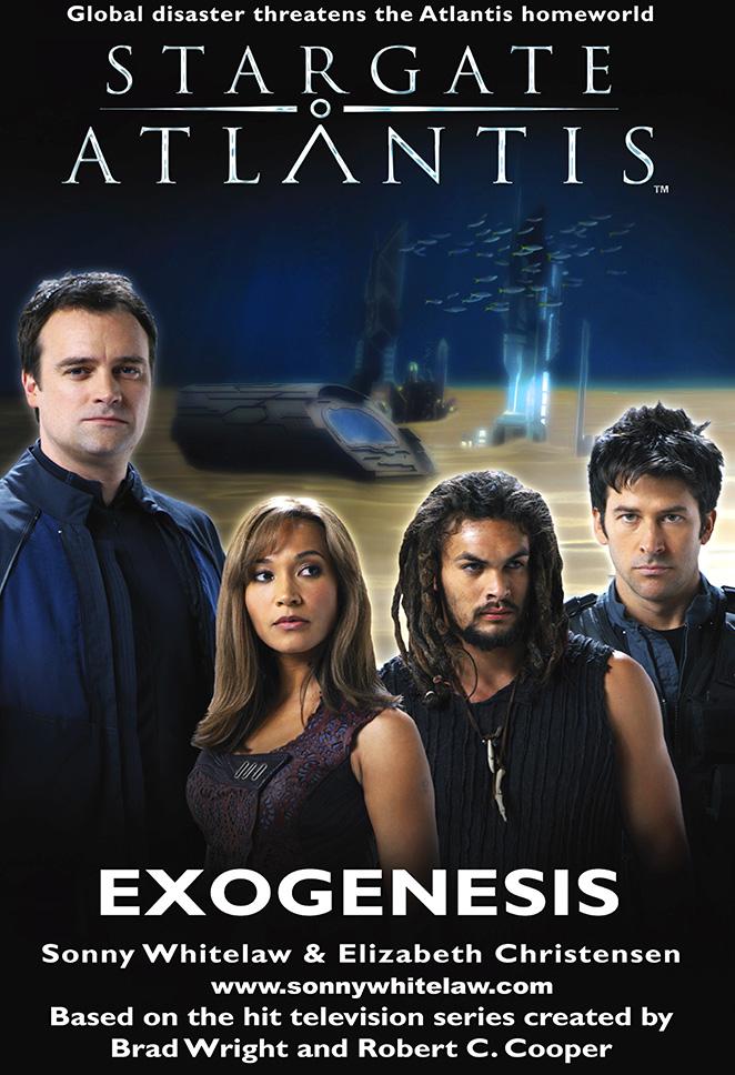 exogensis