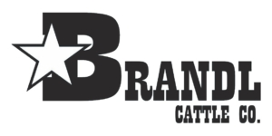 Brandl Cattle Co