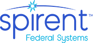 Spirent Federal Systems