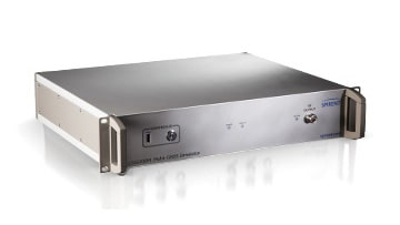 GSS6300M Simulation Product