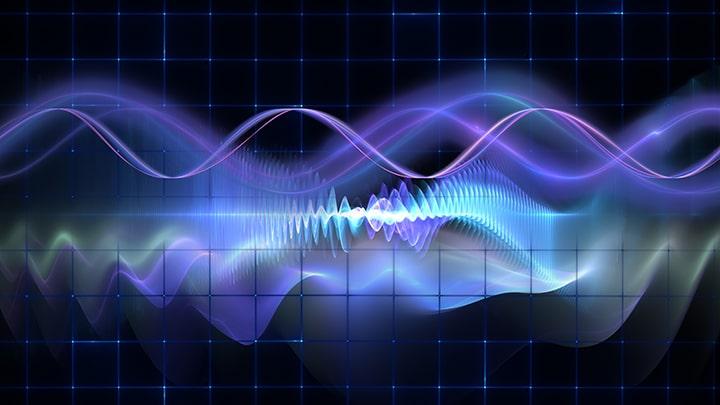 RF Waves