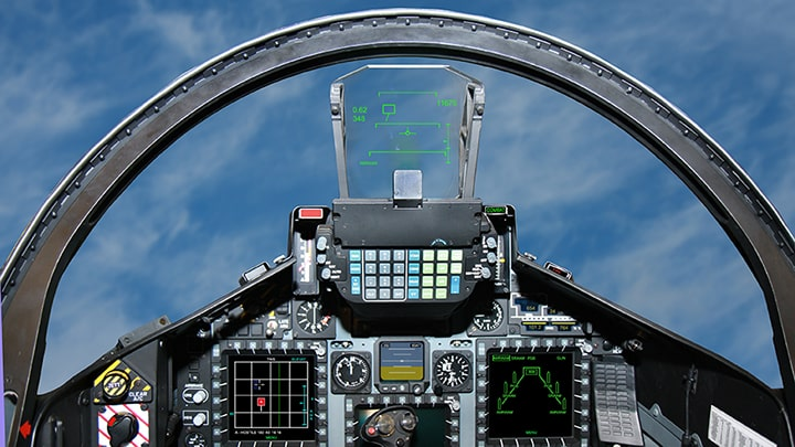 GPS Inertial Solutions page thumbnail