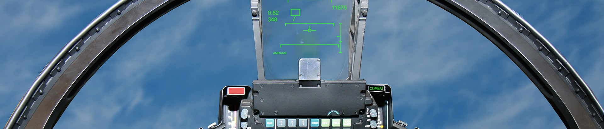 GPS Inertial Test Solutions page