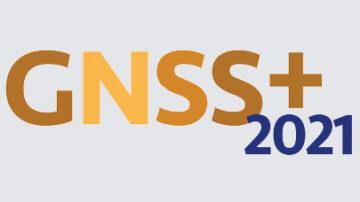 Visit Spirent Federal at ION GNSS+ September 20-24
