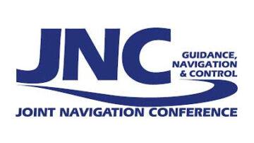 Institue of Navigation Joint Navigation Conference 2021