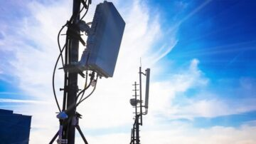Ligado possible threats to GPS signals