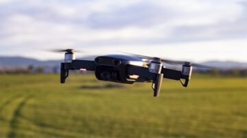 Navigation Beyond Visual Line of Sight - The Next Big Challenge for UAV Developers