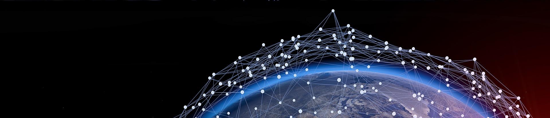 SimAltNAV Replay for GNSS and alternative RF navigation testing