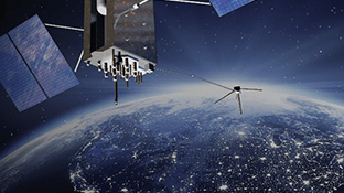 GNSS Interference