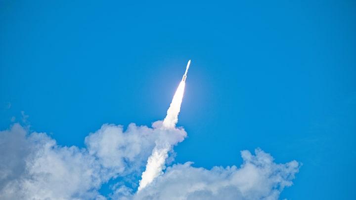 Rocket Unrivaled Update Rate