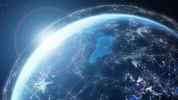 Spirent Federal collaborating with Xona Space Systems