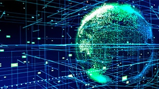 GNSS Simulation
