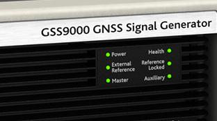 GSS9000 Brochure