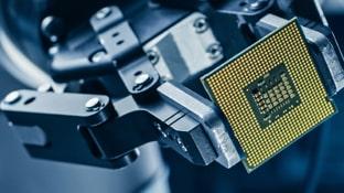 CPU SimIQ Brochure