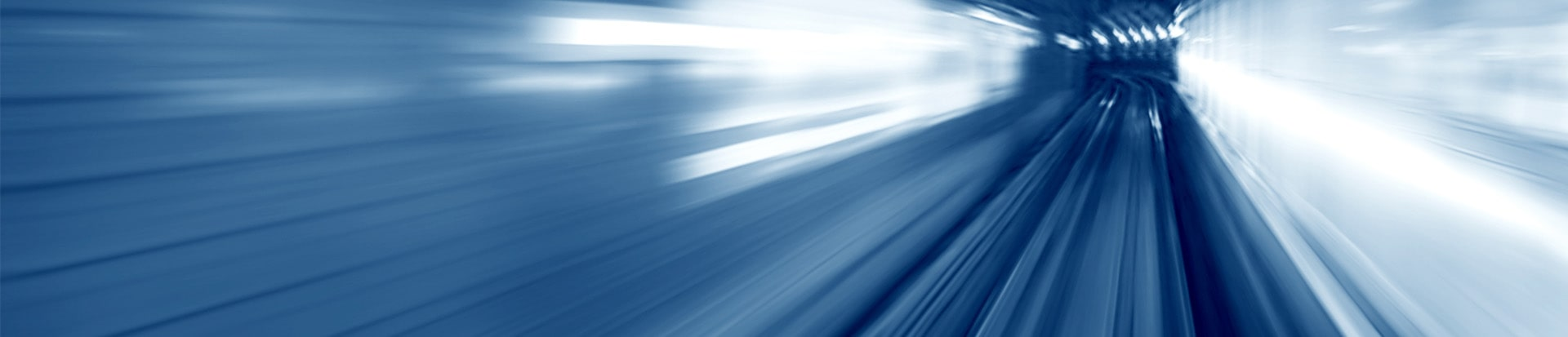 Speed of Relevance means outpacing threats with superior PNT capabilities