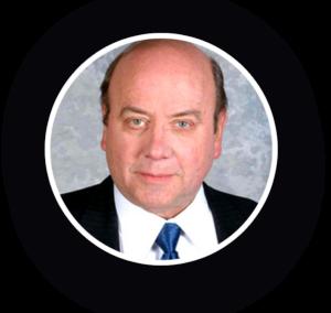 Dr. Claude Swanson
