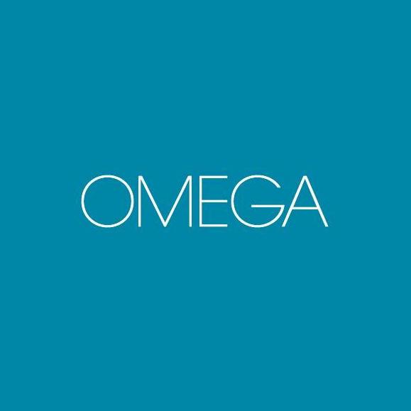 Omega Institute Event