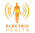 Electric Health Logo