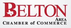 Electrical Contractors in Temple & Belton TX