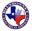 Bluebonnet Electrical Services