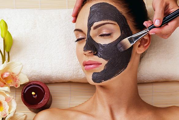 Spa & Facial Services