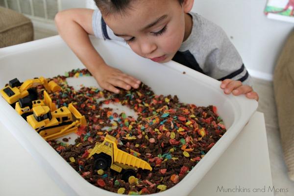 toy-truck-sensory-bin-5