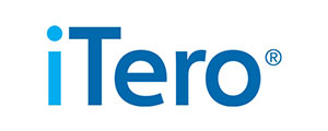 iTec Dental Laboratory - Orange County - iTero